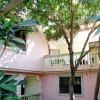 Отель Auberge Leconte в Капе-Хаитиене