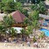 Отель Restaurant La Playa, фото 17