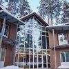 Мини-Отель Лесной, фото 43