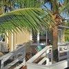 Отель Cooks Oasis Holiday Villas, фото 11