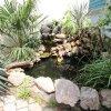 Гостевой дом Райский уголок, фото 35