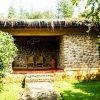 Отель Mountain Gorilla View Lodge в Рухенгерях