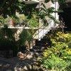 Мини-отель Крафт, фото 27