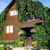 Гостевой дом на Цветочной, фото 3