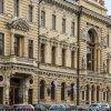 Гостиница Guest House Karetny в Санкт-Петербурге