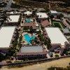 Отель Caribbean Palm Village Resort, фото 34