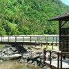 Отель Aga Reef Resort, фото 10