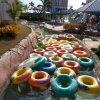 Отель Onward Beach Resort, фото 31