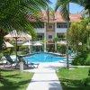 Отель Paradise Condos, фото 19