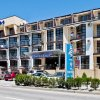 Отель Понтос, фото 1