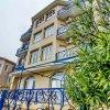 Гостиница Beliy Vikhr Guest House в Сочи