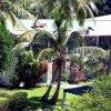 Отель The Legend Garden Condos, фото 16