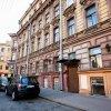 Гостевой дом Юбилейный в Санкт-Петербурге
