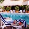 Отель Safir International, фото 17