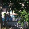 Мини-отель Крафт, фото 29