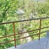 Гостевой дом Дача Вернадского, фото 15