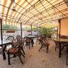 Отель Гранд Прибой, фото 33