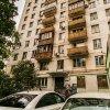 Гостиница Apartments Krasnoselskaya в Москве