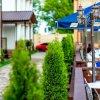 Гостиница Zolotoy Bereg, фото 7