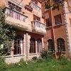 Отель Hostal Real los Andes del Lago в Сане Айленде