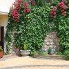 Гостевой дом Floral Courtyard, фото 38