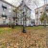 Гостиница New York Studio Apartment  в Санкт-Петербурге