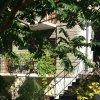Мини-отель Крафт, фото 23