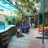 Гостевой дом Дакар, фото 19