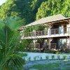 Отель Aga Reef Resort, фото 23