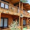 Гостиница Хуторок Resort, фото 9
