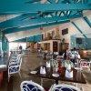 Отель Caribbean Palm Village Resort, фото 21
