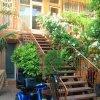Апарт-отель В Ялте, фото 40
