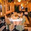 Гостиница Клеопатра, фото 26