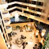 Отель Cristal Grand Ishtar Hotel, фото 8