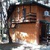 Кипарисовая Усадьба Отель, фото 1