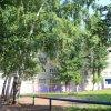Мини-Отель Новосел, фото 9