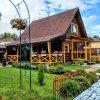 Гостевой Дом Теремок, фото 4