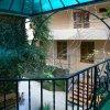 Отель Лэнсис, фото 9