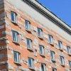 Отель Apartment Alenka Tour As в Любляне