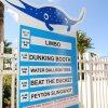 Отель Onward Beach Resort, фото 11