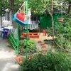 Гостиница na Tamanskoy, фото 5