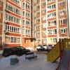 Апартаменты Tomsk House, фото 13