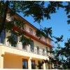 Отель Сан Марино в Коблеве