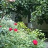 Гостиница Каскад, фото 34