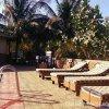 Отель The Gunjur Project Lodge, фото 17