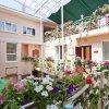 Гостиница Sanatory Elita, фото 20