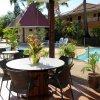 Отель KONIAMBO, фото 12