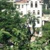 Отель Villa Velagic, фото 19