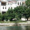 Отель Villa Velagic, фото 20