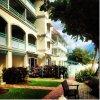 Отель Coral Mist Beach Hotel в Уэртинге